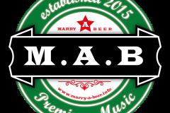 cropped-logo_mab_round_4_0_cmyk-2